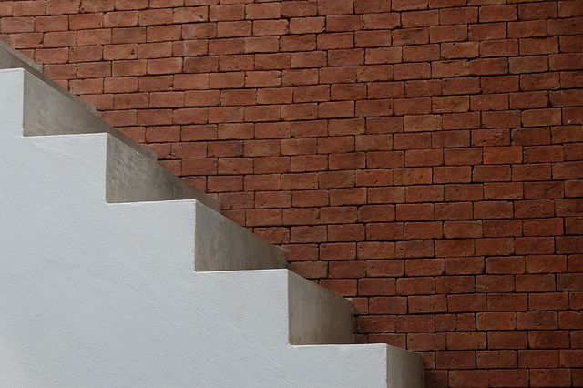 stair-1743963_640