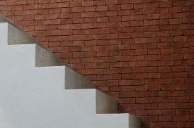 stair-1743963_640