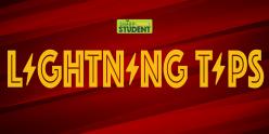 sslightningtips